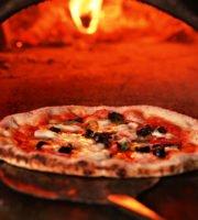 corso pizzaiolo Umbria Perugia Gubbio