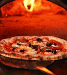 Un po' di storia per comprendere l'antico mestiere del Pizzaiolo
