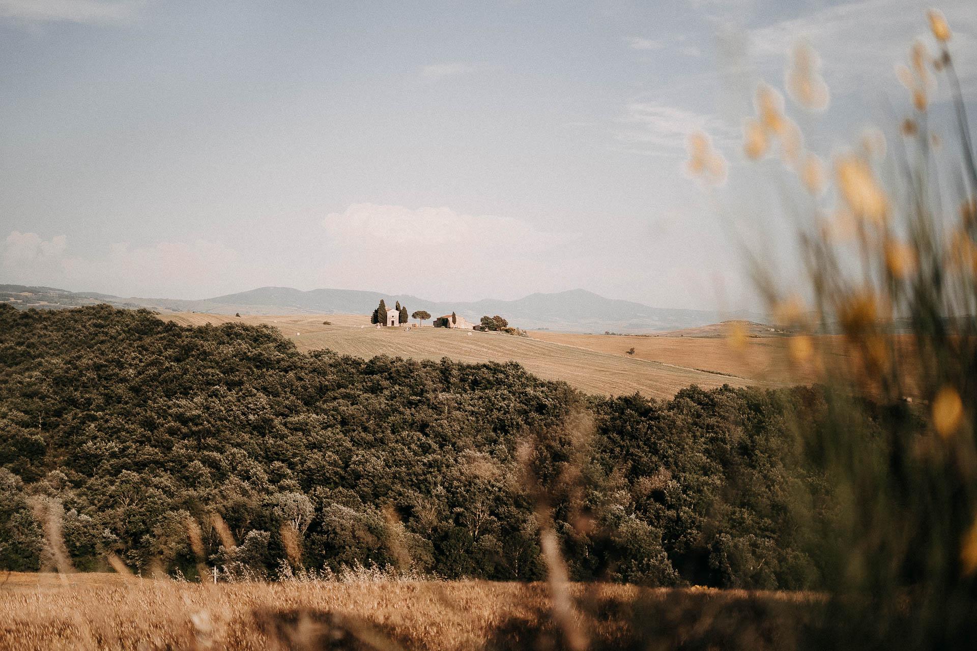 Foto Michele Telari, Videomaker per matrimoni